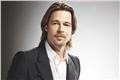 Fanfics / Fanfictions de Brad Pitt