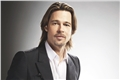Styles de Brad Pitt