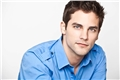 Fanfics / Fanfictions de Brant Daugherty