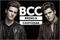 Styles de Breno e Caio César