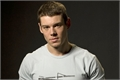 Fanfics / Fanfictions de Brian J. Smith