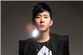Styles de Brian Joo