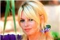 Styles de Brigitte Bardot