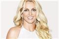 Fanfics / Fanfictions de Britney Spears