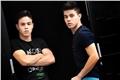 Fanfics / Fanfictions de Brothers Rocha