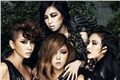 Fanfics / Fanfictions de Brown Eyed Girls