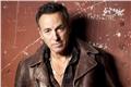 Fanfics / Fanfictions de Bruce Springsteen
