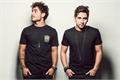 Styles de Bruninho & Davi