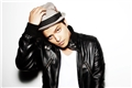 Styles de Bruno Mars