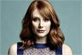 Styles de Bryce Dallas Howard