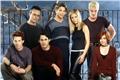 Styles de Buffy, a Caça-Vampiros