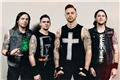 Fanfics / Fanfictions de Bullet For My Valentine