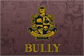 Fanfics / Fanfictions de Bully