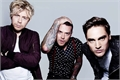 Styles de Busted