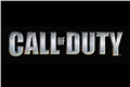 Fanfics / Fanfictions de Call Of Duty