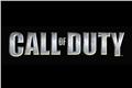 Categoria: Call Of Duty