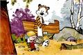 Fanfics / Fanfictions de Calvin & Haroldo