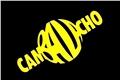 Fanfics / Fanfictions de Cambalacho