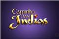 Fanfics / Fanfictions de Caminho das Índias