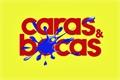 Fanfics / Fanfictions de Caras & Bocas