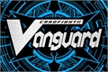 Fanfics / Fanfictions de Cardfight!! Vanguard