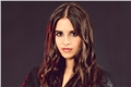 Styles de Carly Rose Sonenclar