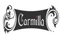 Fanfics / Fanfictions de Carmilla