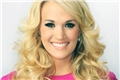 Fanfics / Fanfictions de Carrie Underwood