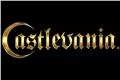 Fanfics / Fanfictions de Castlevania