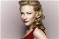 Styles de Cate Blanchett
