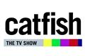 Styles de Catfish The TV Show