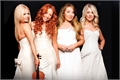 Fanfics / Fanfictions de Celtic Woman
