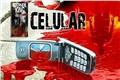 Fanfics / Fanfictions de Celular (Cell)