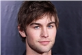 Styles de Chace Crawford