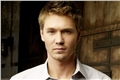 Styles de Chad Michael Murray
