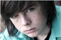 Categoria: Chandler Riggs