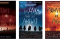 Styles de Chaos Walking Series