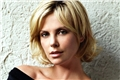 Styles de Charlize Theron