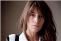 Fanfics / Fanfictions de Charlotte Gainsbourg