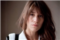 Styles de Charlotte Gainsbourg