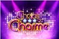 Styles de Cheias de Charme