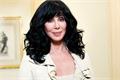 Fanfics / Fanfictions de Cher