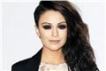 Styles de Cher Lloyd