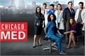 Fanfics / Fanfictions de Chicago Med