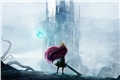 Styles de Child of Light