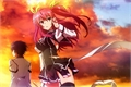 Fanfics / Fanfictions de Chivalry of a Failed Knight (Rakudai Kishi no Cavalry)