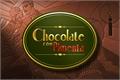 Styles de Chocolate com Pimenta