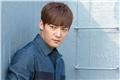 Fanfics / Fanfictions de Choi Jin-hyuk