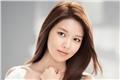Fanfics / Fanfictions de Choi SooYoung