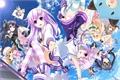 Fanfics / Fanfictions de Choujigen Game Neptune